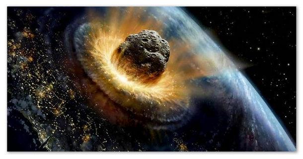 Реферат тела солнечной системы 4821