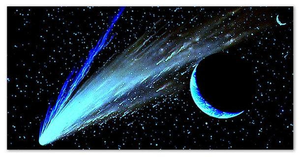 Реферат тела солнечной системы 7008
